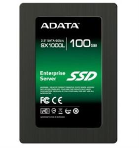 ADATA Enterprise-Server-SX1000L-100GB